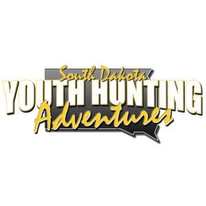 SD Youth Hunting Adventures